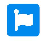 Iconos Font awesome