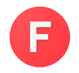 Google Font libreria