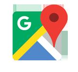 Incluir mapa google en la web