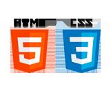 Acceso al codigo html y css