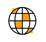 Multi idiomas - Crea sitio en varios idiomas